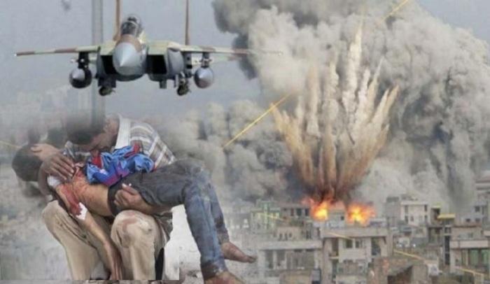 syrian-airstrikes