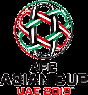 2019_afc_asian_cup_logo